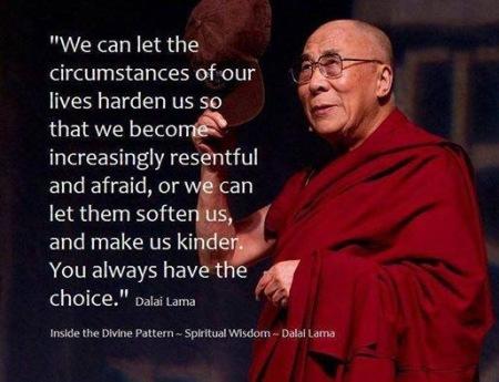 dalai-lama-kindness