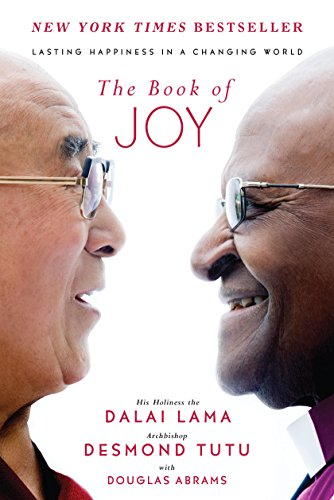The Book of Joy